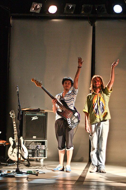 rencontres theatre jeune public huy 2012